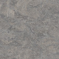 GOLDEN MARBLE - CHARCOAL GREY