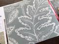 Cantaloupe - English Grey