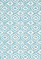 PASS-A-GRILLE - TURQUOISE