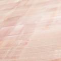 Nordic Plain - Pale Pink