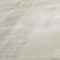 Nordic Plain - Beige / Grey