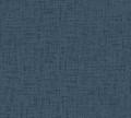KORA COLOUR - NAVY BLUE