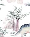 Mural - Dino Roar (Per Sqm)