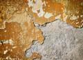 Mural - Concrete Old (3.5m X 2.55m)