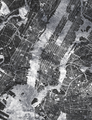 Mural - New York (2.0m X 2.6m)