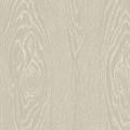 Wood Grain (4 Rolls Avail.)