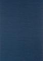 Ramie Weave - Navy Blue
