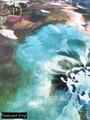 Mural - Temperence (Per Sqm)