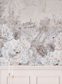 Mural - Domaso Nude (Per Sqm)