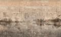 Mural - Belvio (Per Sqm)