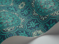 PICCADILLY - TURQUOISE