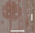 Mural - Facile (3m X 2.8m)