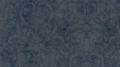 Mural - Renaissance Blue (Per Sqm)