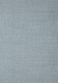 Fine Harvest - Denim Blue