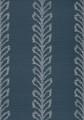 Evia - Navy Blue