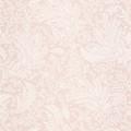 September - Blush Pink