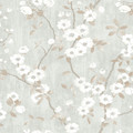 Spring Flower - Mineral