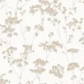 Graminees - Cream