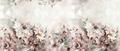 Mural - Temperence II (Per Sqm)