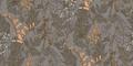 Cadencia - Taupe Grey
