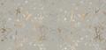 Mural - Chinoiserie Greige (Per Sqm)