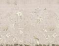 Mural - Manor House (Per Sqm)