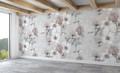 Mural - The Lost Gardens (Per Sqm)