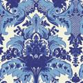 ALDWYCH - BLUE
