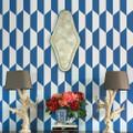 Tile - Blue