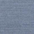 SHANG EXTRA FINE SISAL - WEDGEWOOD BLUE