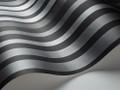 Carousel Stripe 110/9043
