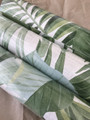 ALFRESCO PALM LEAF - GREEN