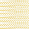 BALIN IKAT - YELLOW