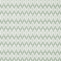 BALIN IKAT - SAGE GREEN