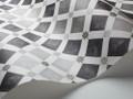 Zellige - Monochrome