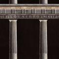 ATHENA - ANTHRACITE