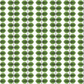 Bersa Mini - Green