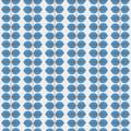 Bersa Mini - Blue