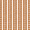 Bersa Mini - Orange