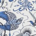 Audubon - Blue