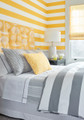 Summer Stripe - Yellow