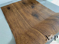 WOOD PLANK - CHESTNUT