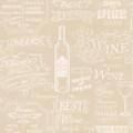 Wine Board - Beige
