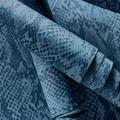 BOA - NAVY BLUE