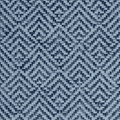 Beverly Hills - Navy Blue