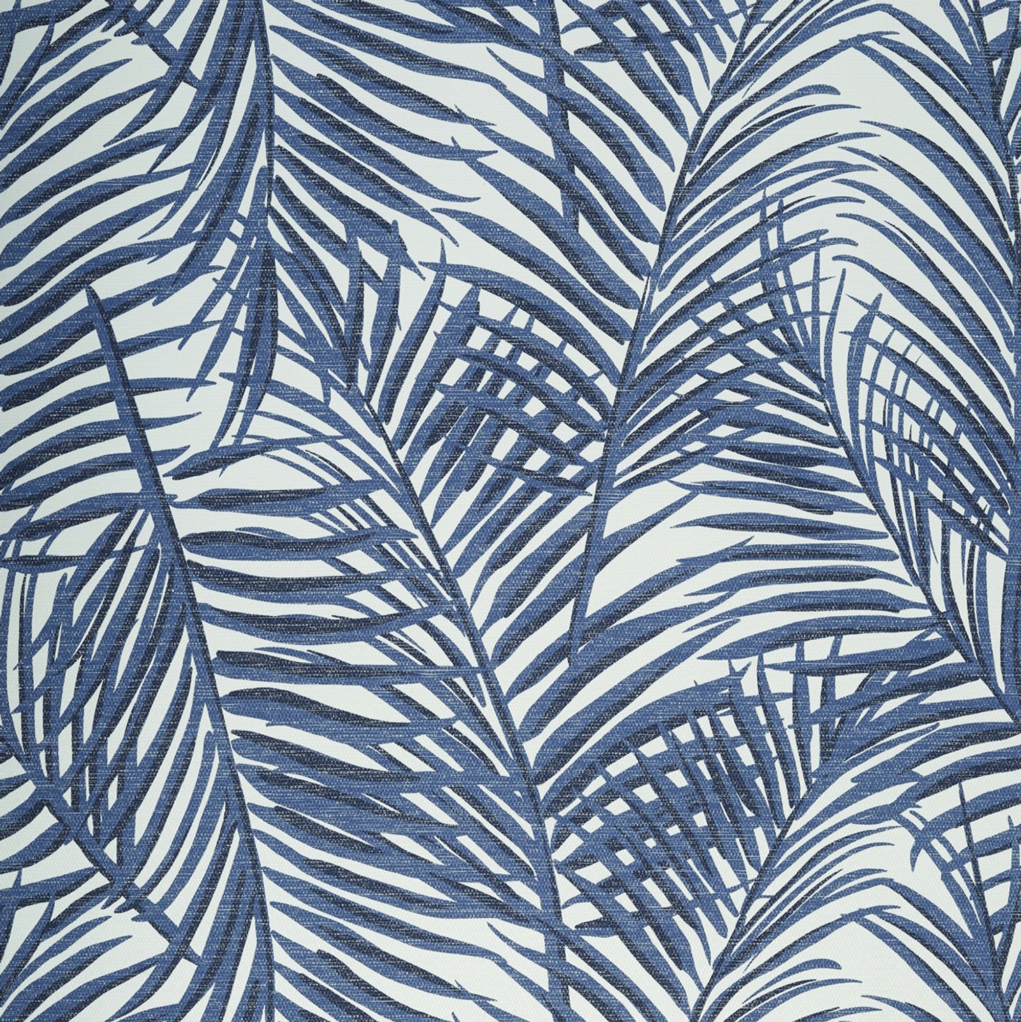 Thibaut West Palm Wallpaper T13121