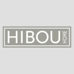 Hibou Home
