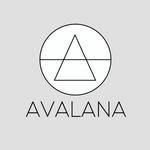 Avalana Design