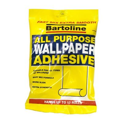 Bartoline Adhesive Satchel