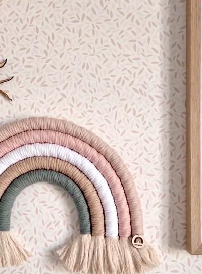 Pepins - Soft Pink
